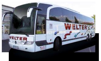 Weihnachten Busreisen 2019.Homepage